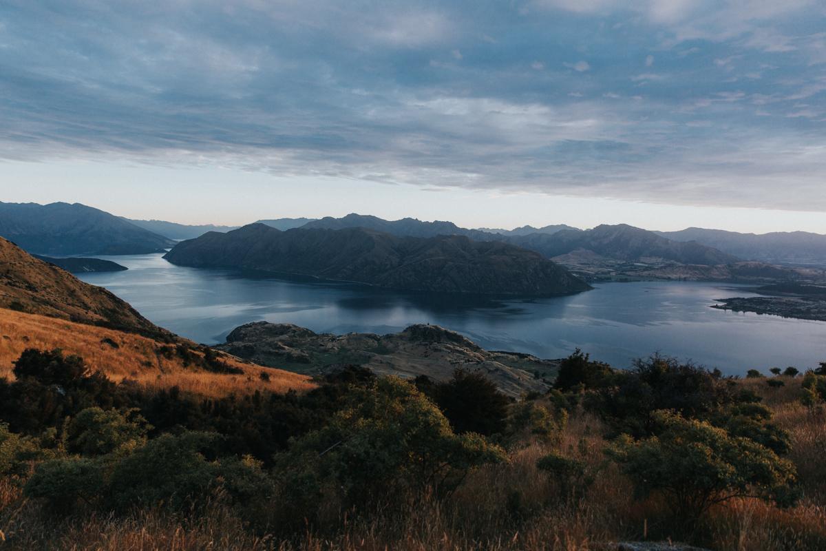 Neuseeland Teil 3 (30 von 265).jpg
