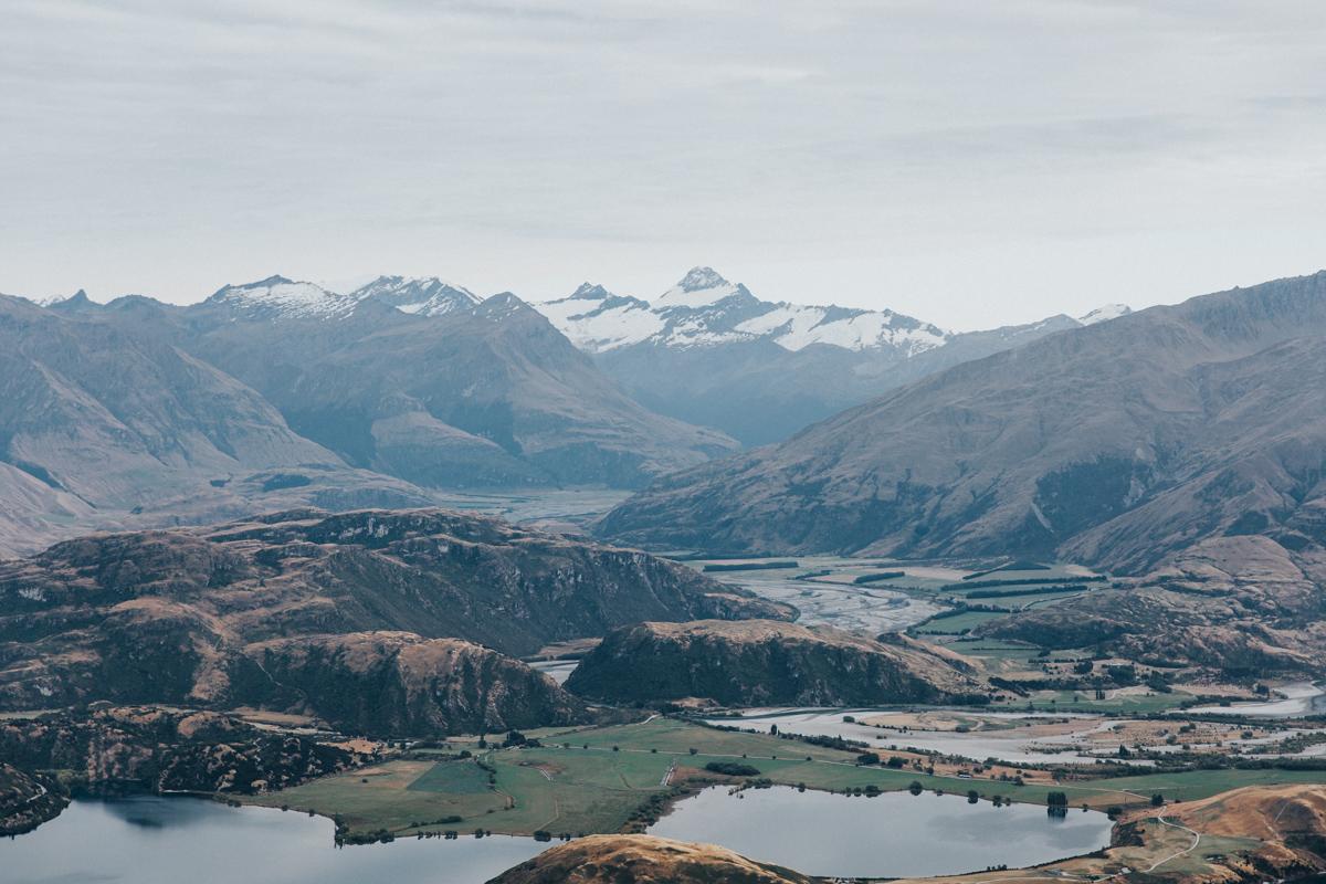 Neuseeland Teil 3 (33 von 265).jpg