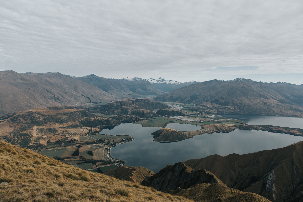 Neuseeland Teil 3 (38 von 265).jpg