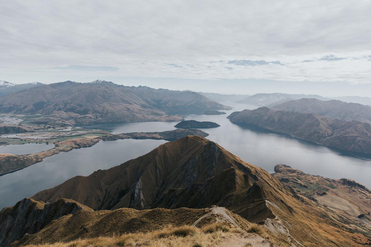 Neuseeland Teil 3 (37 von 265).jpg