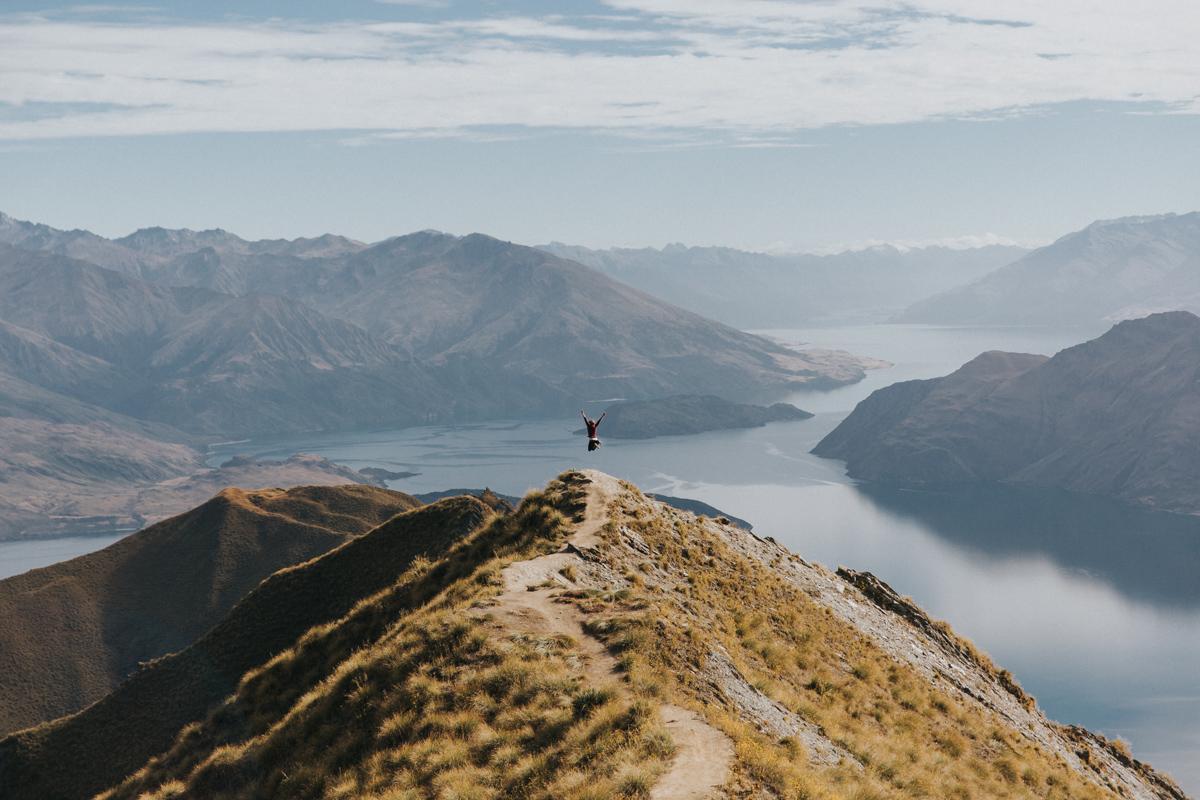 Neuseeland Teil 3 (61 von 265).jpg