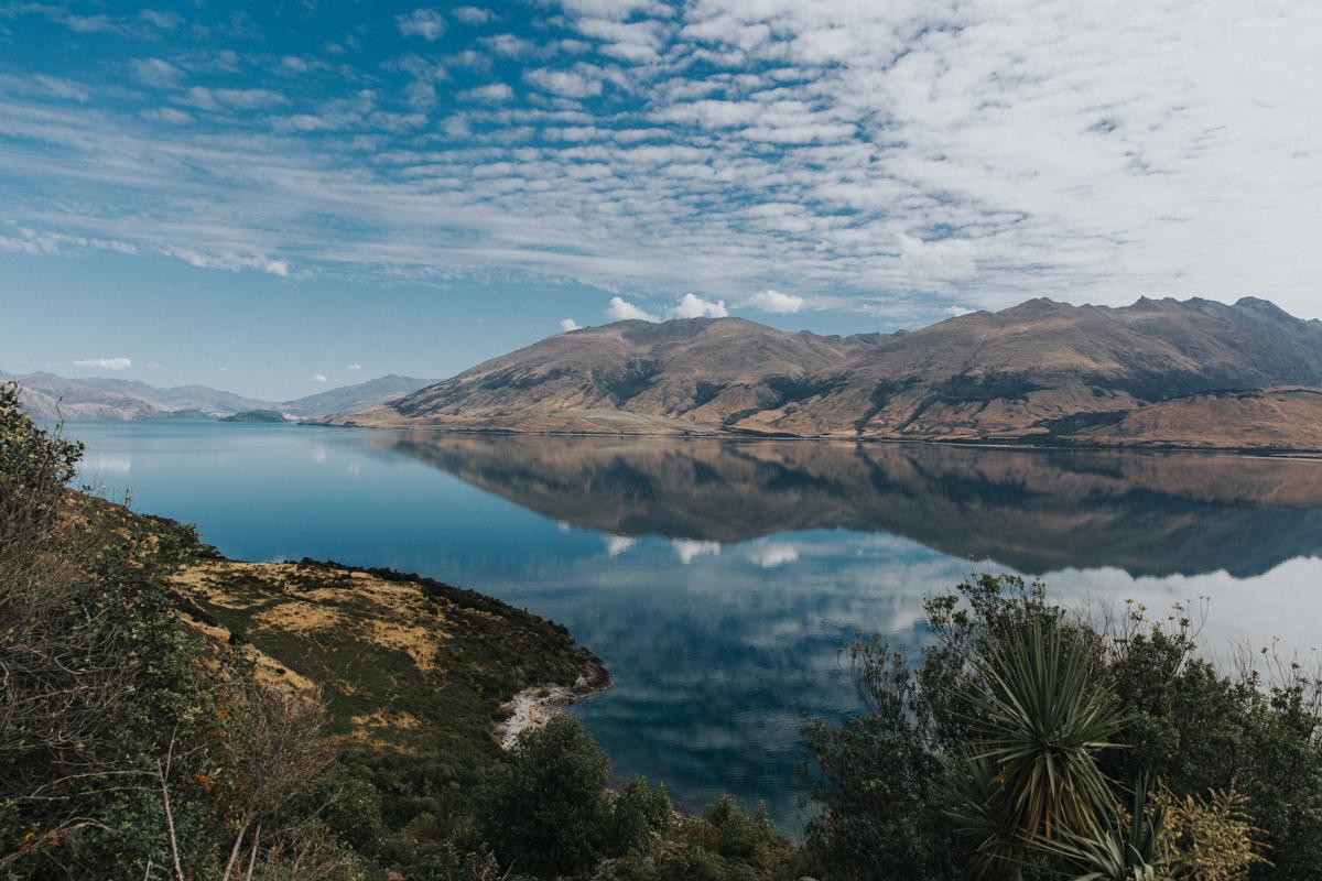 Neuseeland Teil 3 (64 von 265).jpg