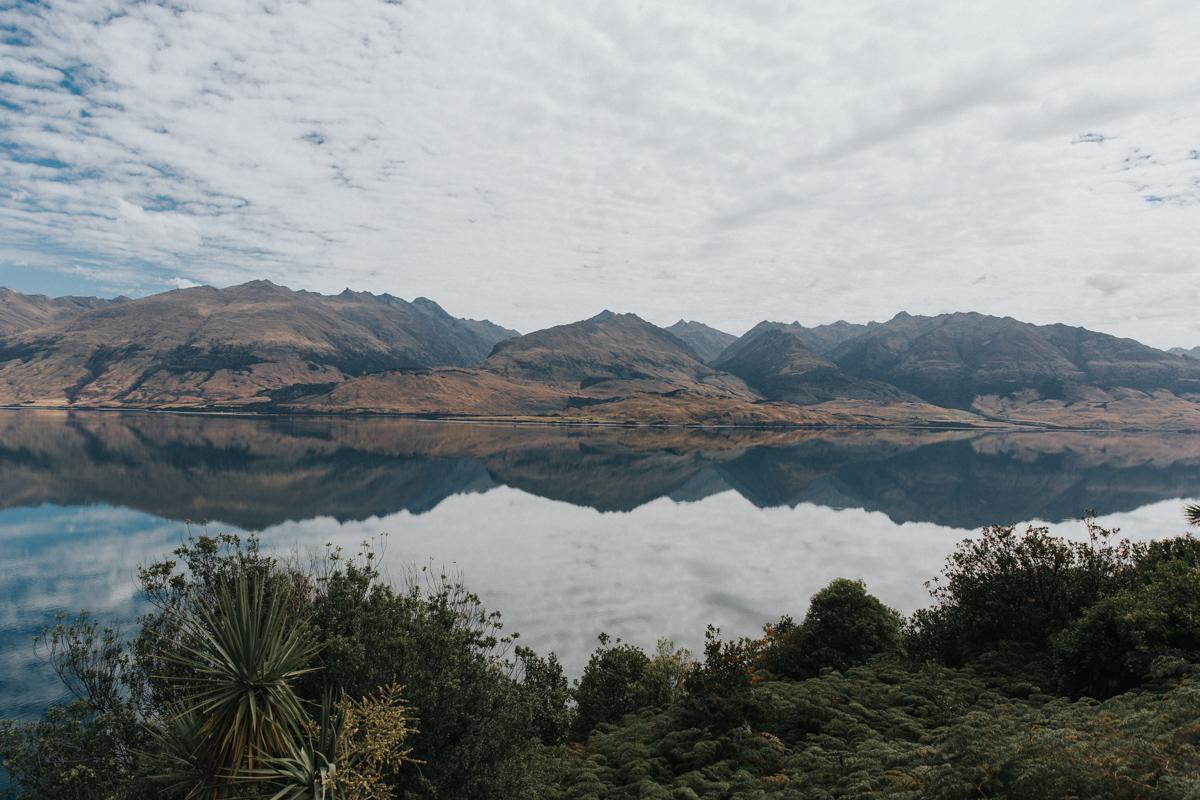 Neuseeland Teil 3 (65 von 265).jpg