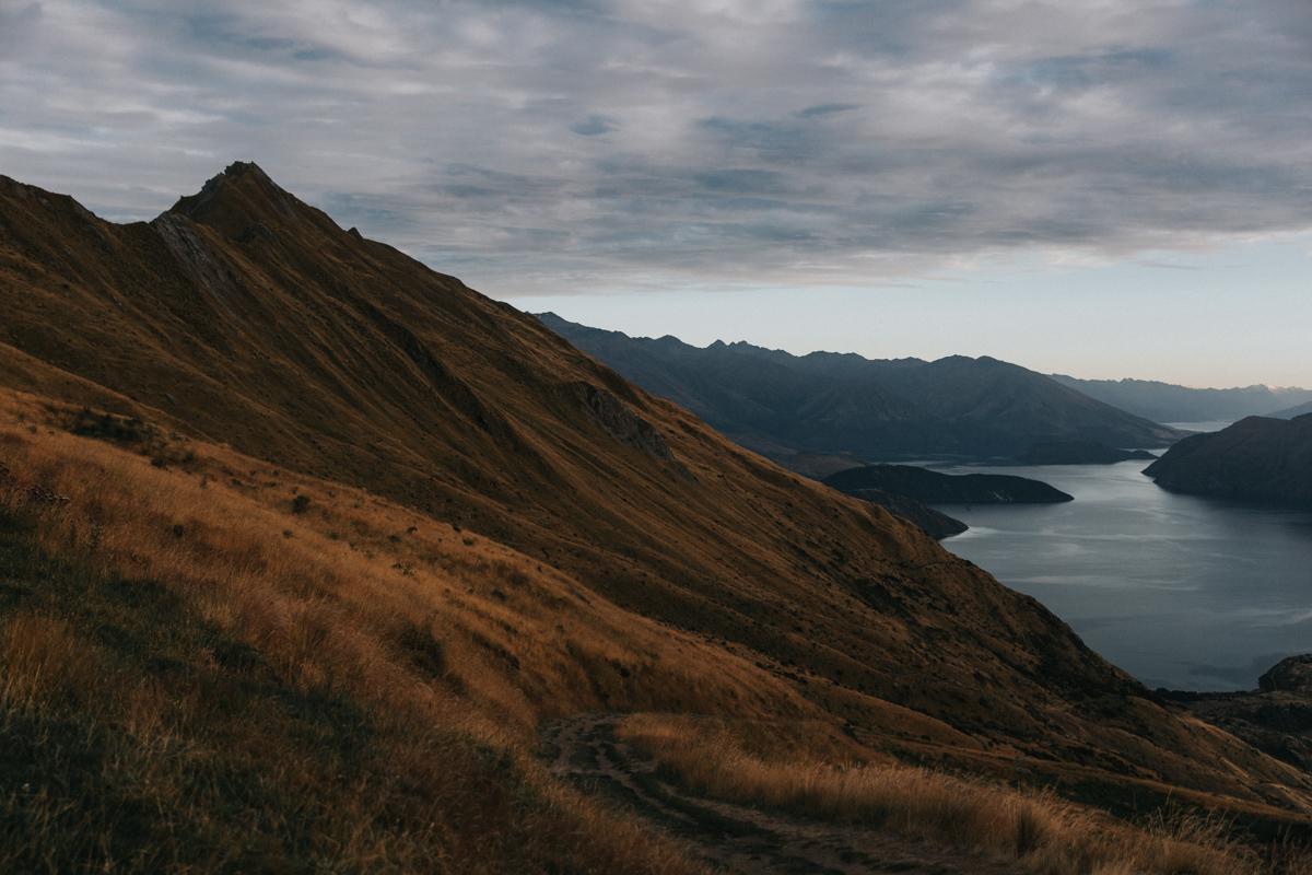 Neuseeland Teil 3 (31 von 265).jpg
