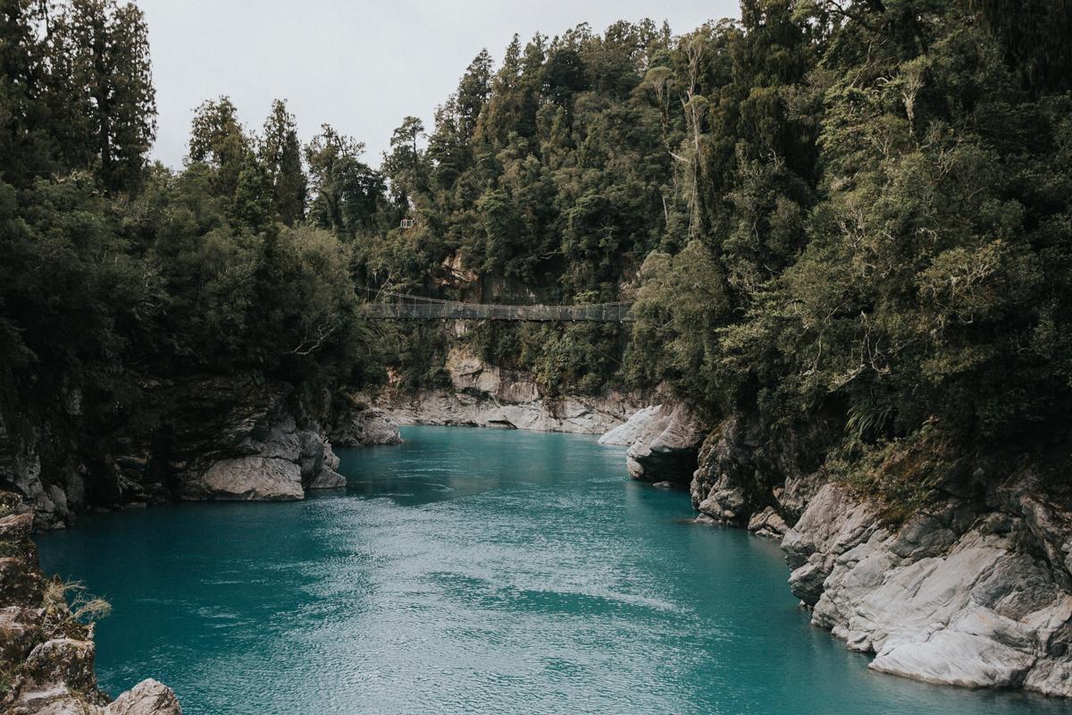 Neuseeland Teil 3 (75 von 265).jpg