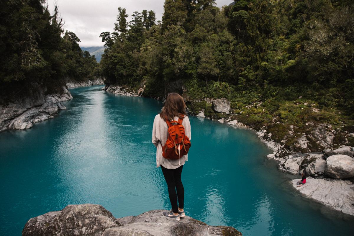 Neuseeland Teil 3 (76 von 265).jpg