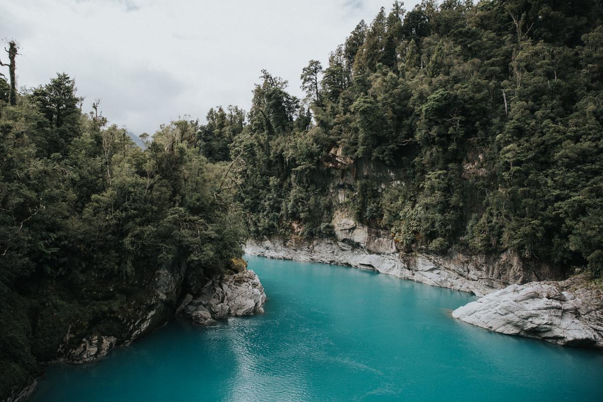 Neuseeland Teil 3 (84 von 265).jpg