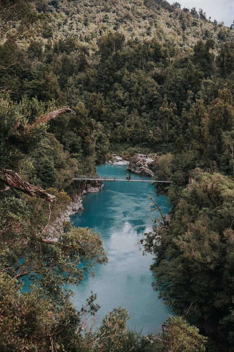 Neuseeland Teil 3 (85 von 265).jpg