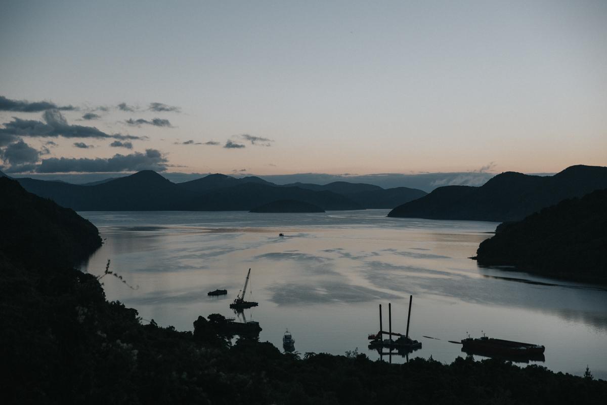 Neuseeland Teil 3 (126 von 265).jpg
