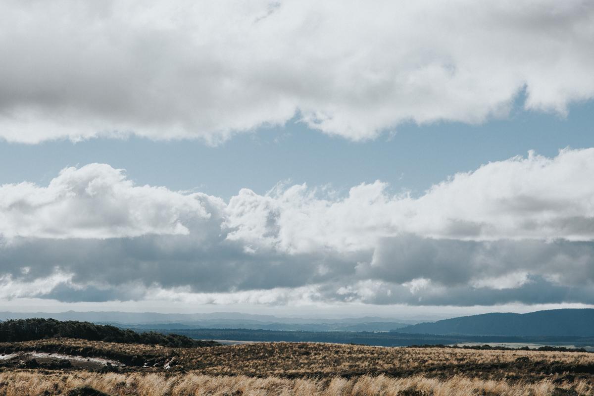 Neuseeland Teil 3 (159 von 265).jpg