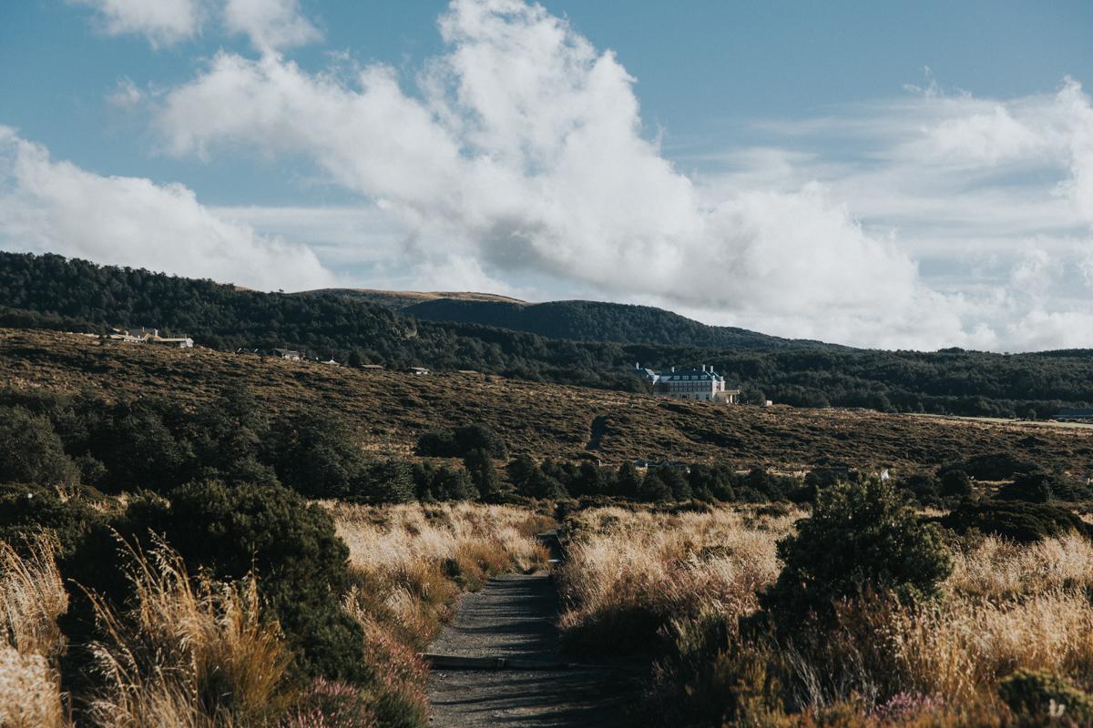 Neuseeland Teil 3 (167 von 265).jpg