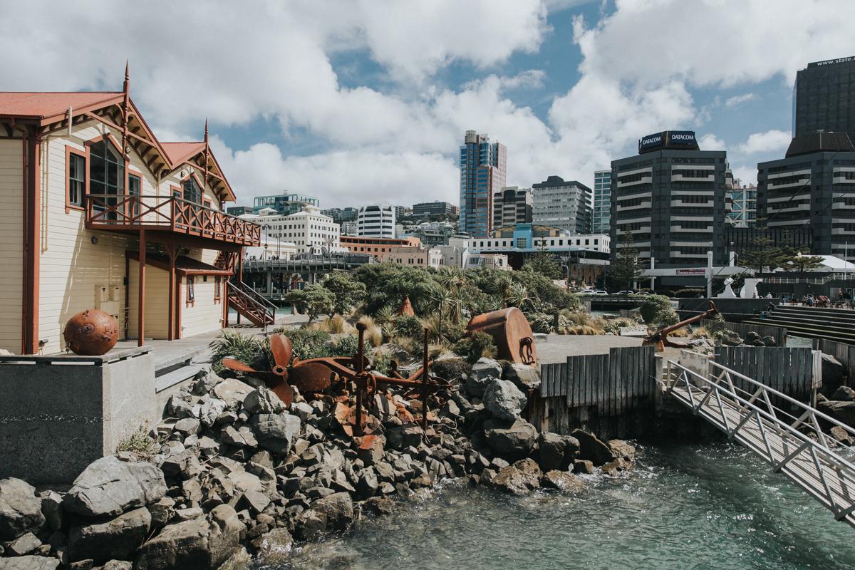 Neuseeland Teil 3 (135 von 265).jpg