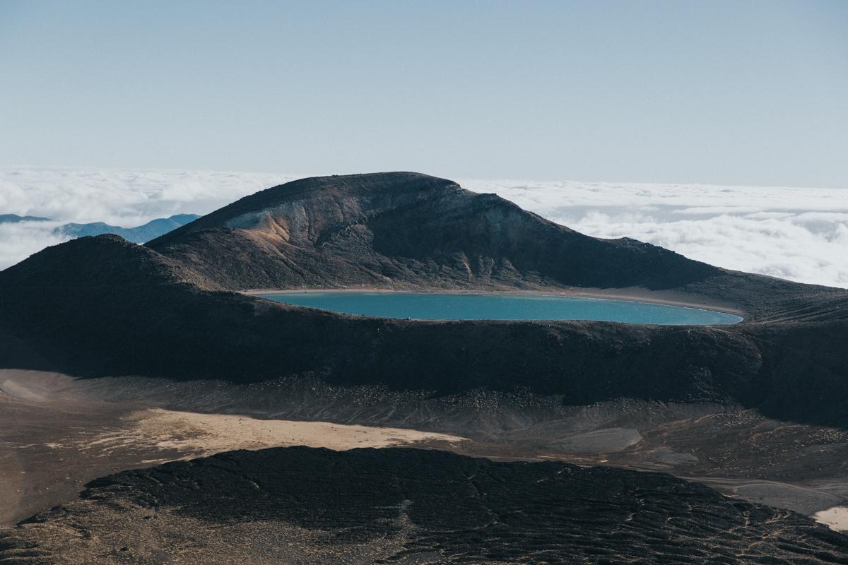 Neuseeland Teil 3 (198 von 265).jpg