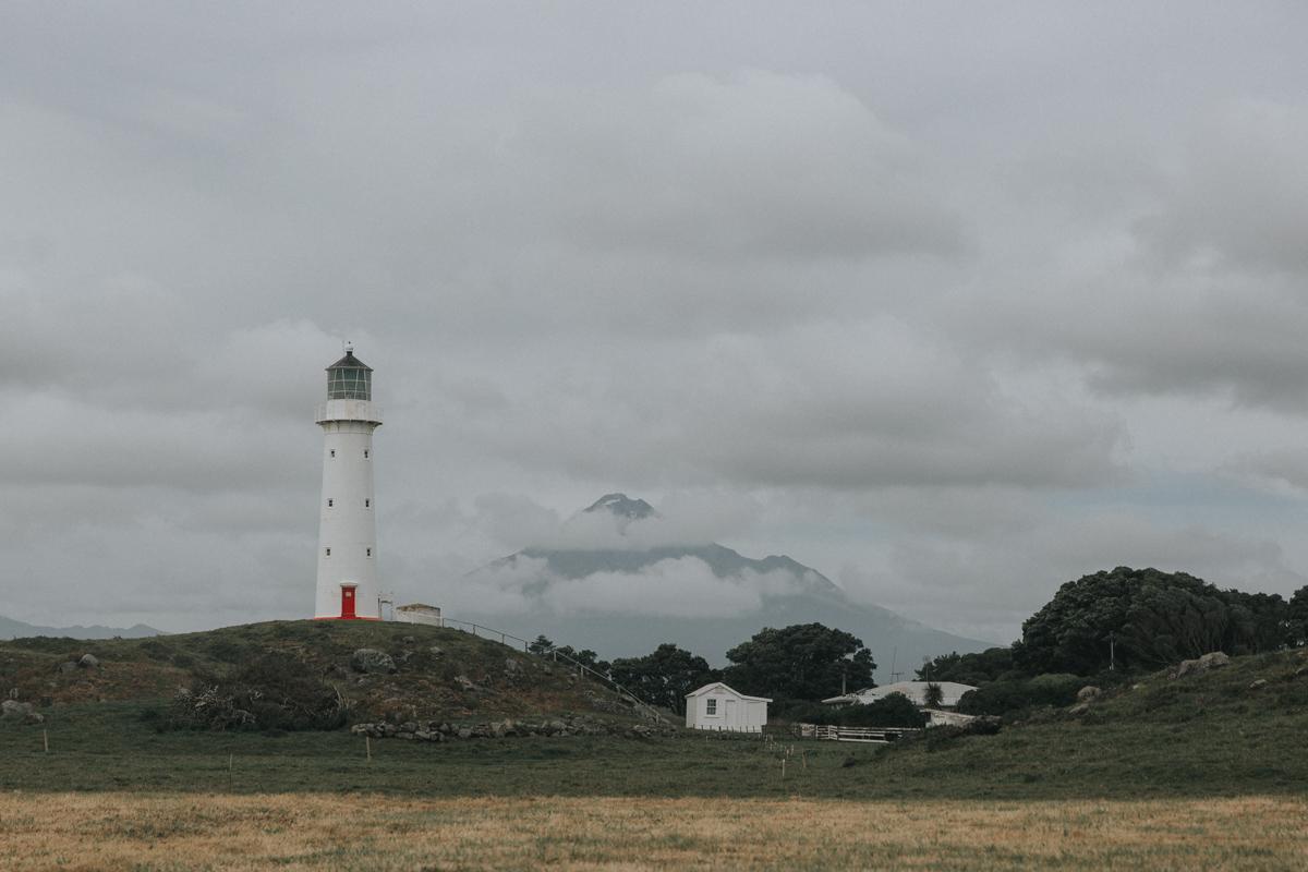 Neuseeland Teil 3 (262 von 265).jpg