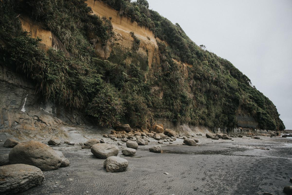 Neuseeland Teil3 (8 von 264).jpg