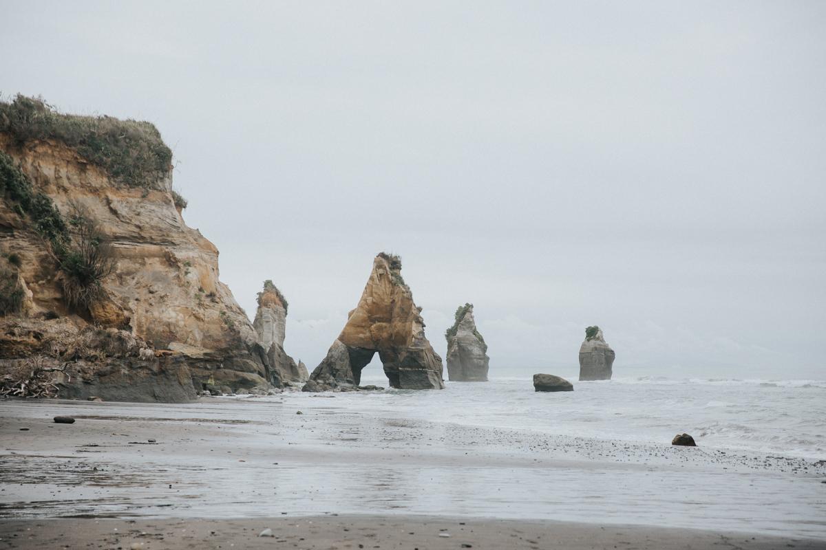 Neuseeland Teil3 (13 von 264).jpg