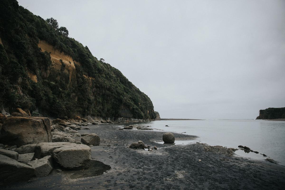 Neuseeland Teil3 (23 von 264).jpg