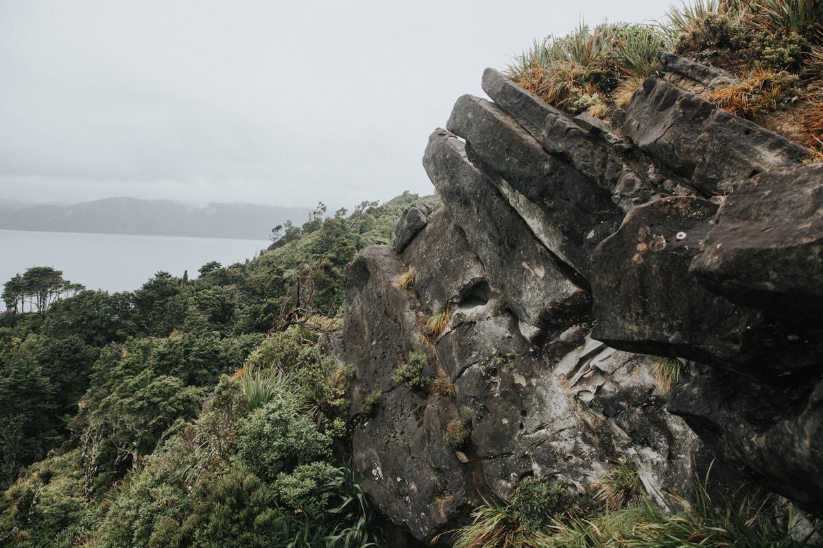 Neuseeland Teil3 (78 von 264).jpg
