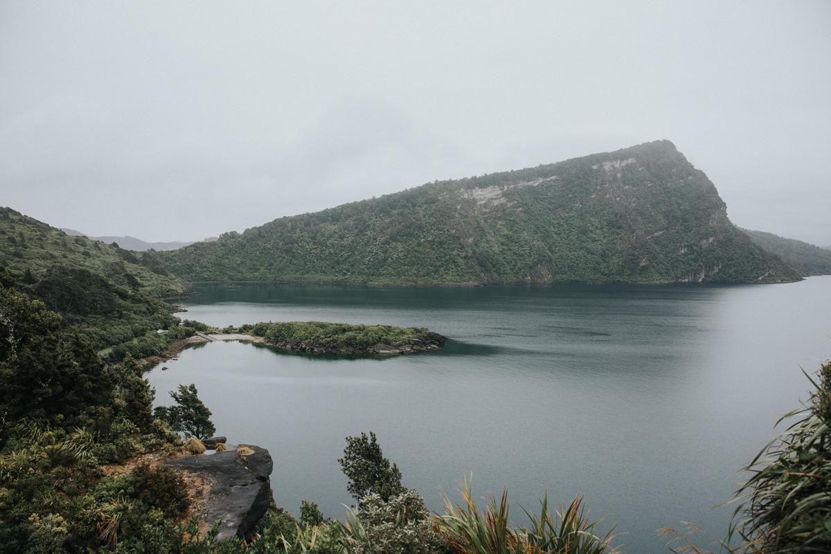 Neuseeland Teil3 (82 von 264).jpg