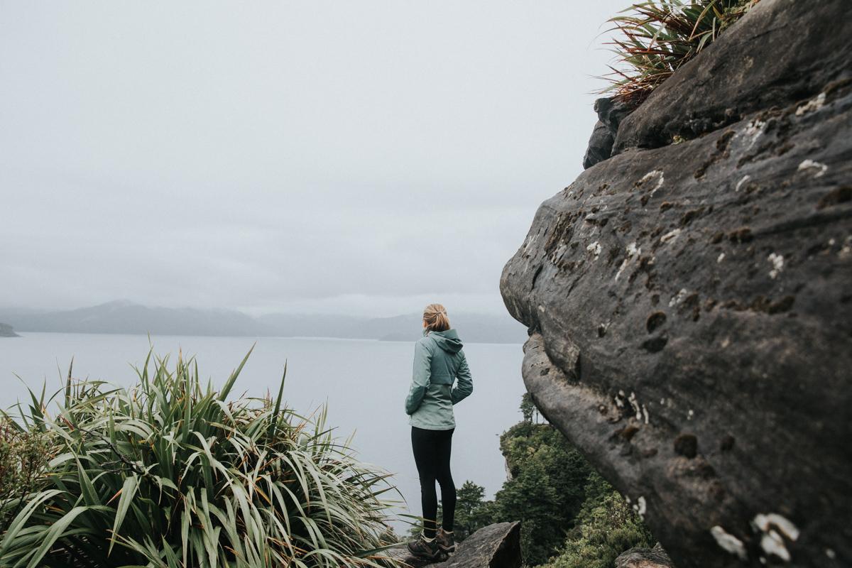 Neuseeland Teil3 (83 von 264).jpg