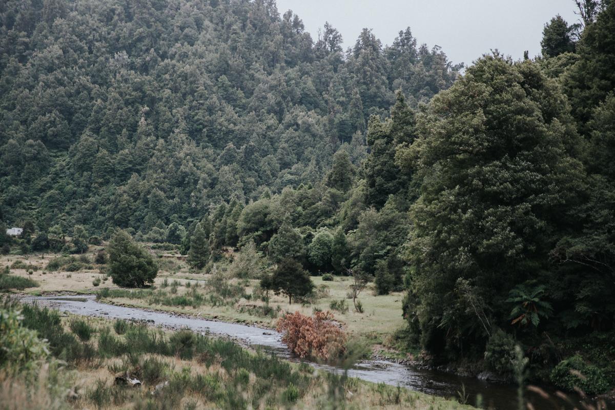 Neuseeland Teil3 (105 von 264).jpg