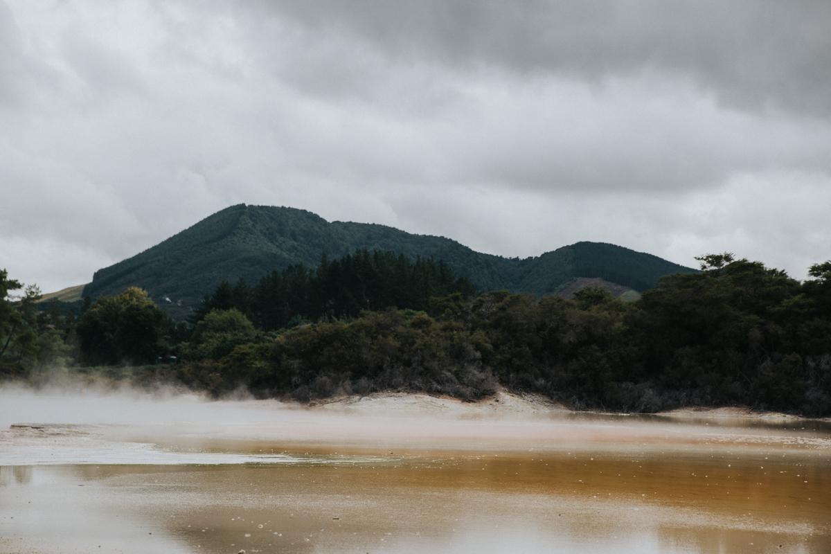 Neuseeland Teil3 (150 von 264).jpg