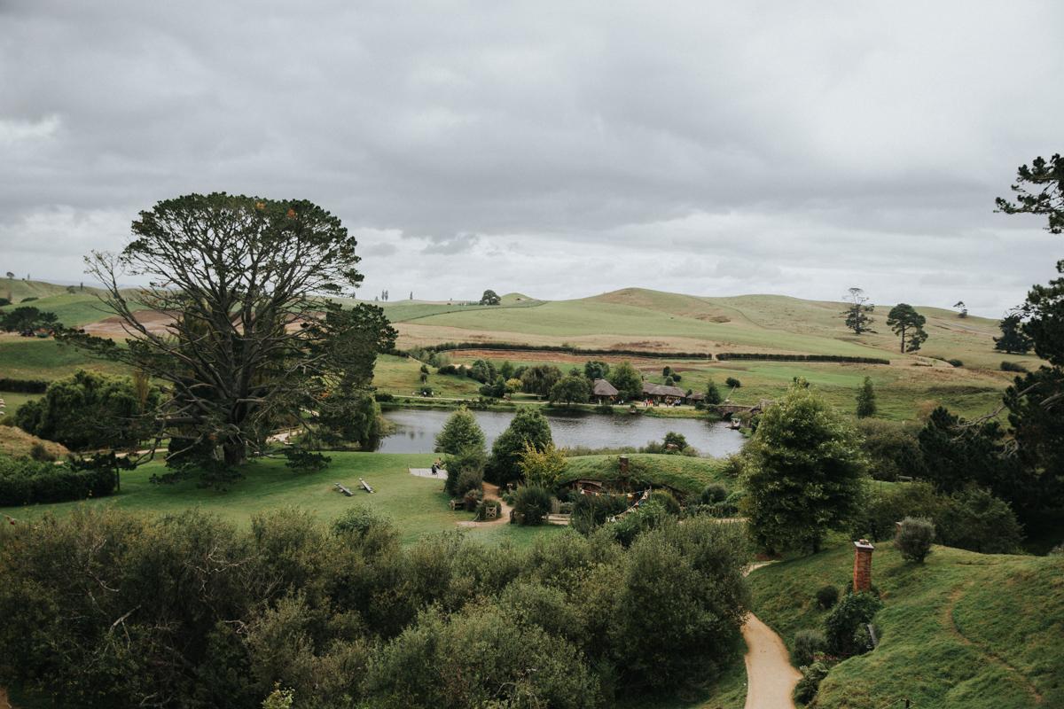 Neuseeland Teil3 (182 von 264).jpg