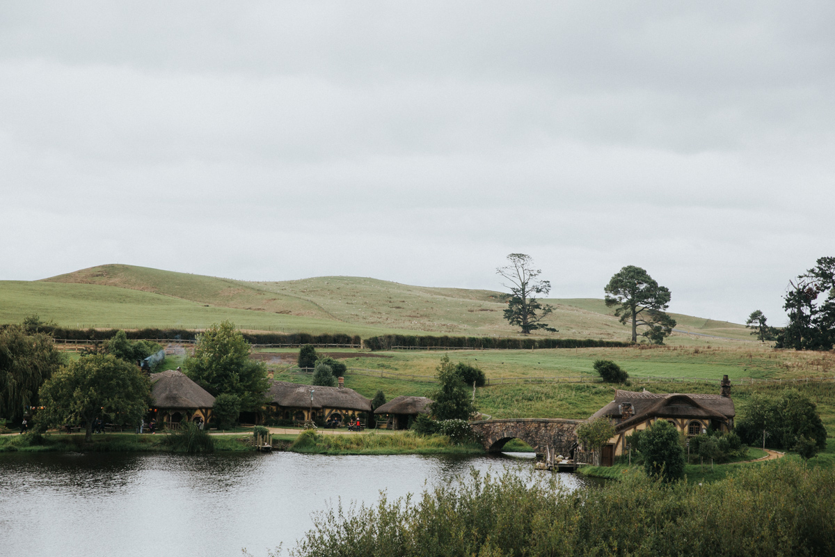 Neuseeland Teil3 (192 von 264).jpg