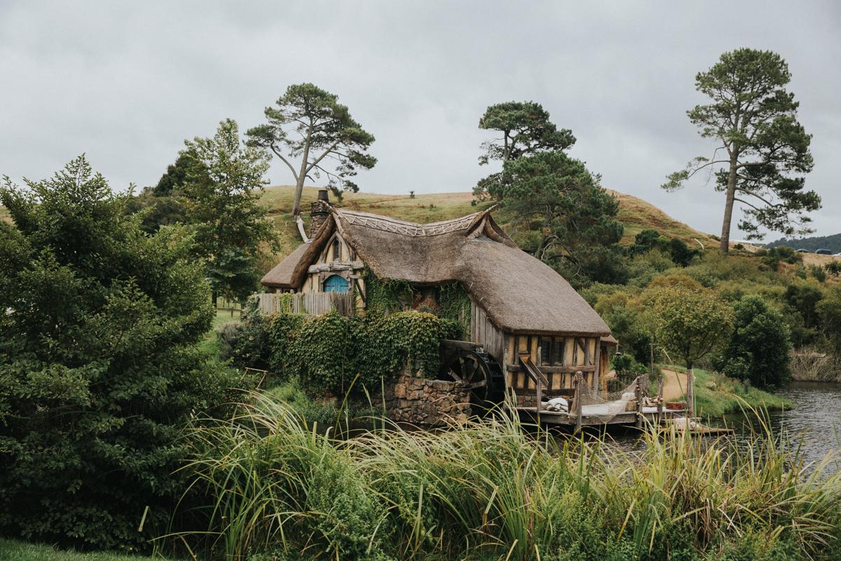 Neuseeland Teil3 (202 von 264).jpg