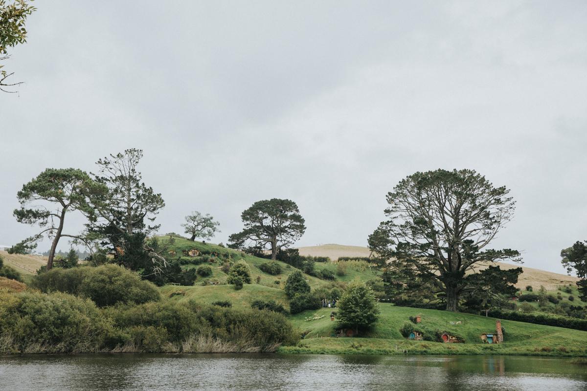 Neuseeland Teil3 (213 von 264).jpg