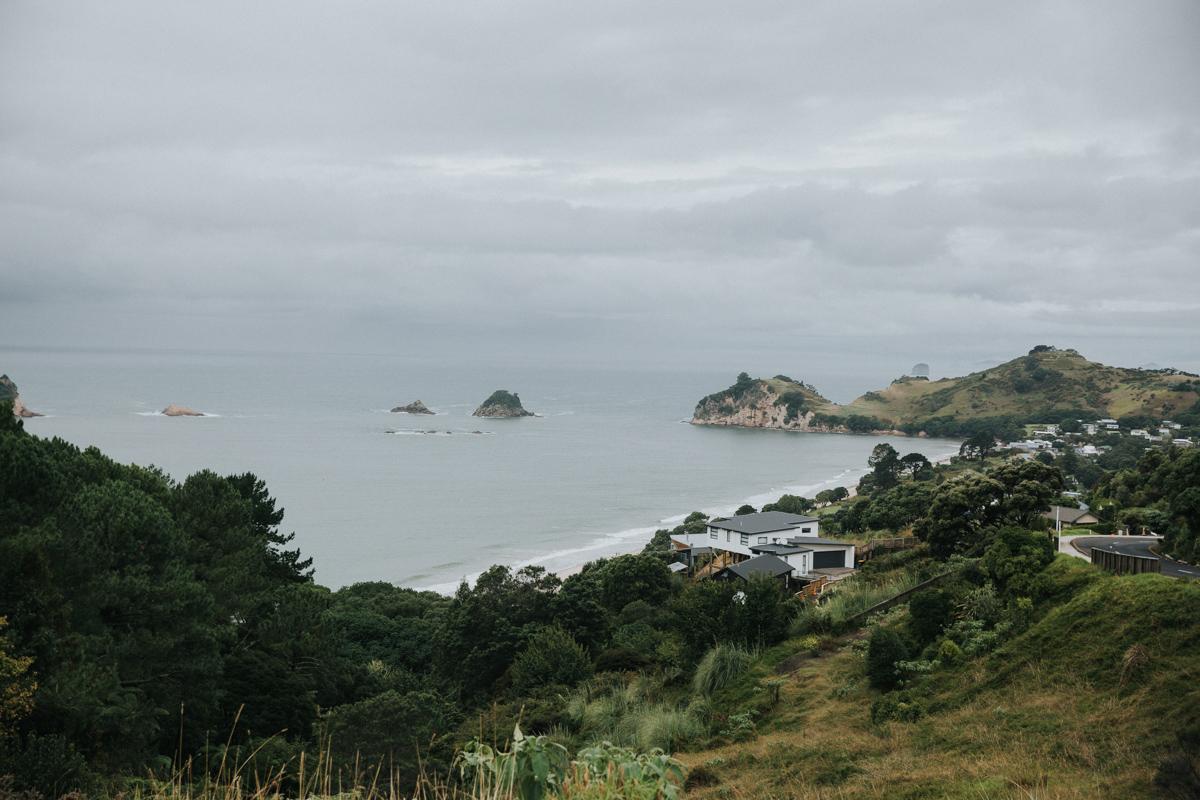 Neuseeland Teil3 (219 von 264).jpg
