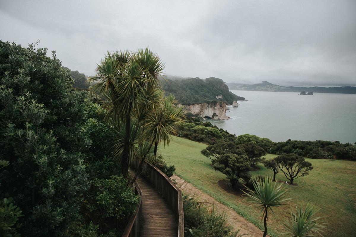 Neuseeland Teil3 (221 von 264).jpg