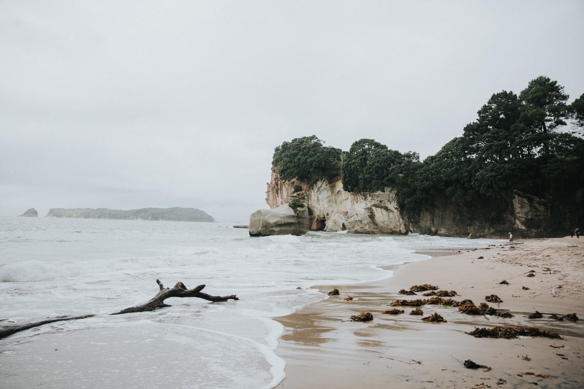 Neuseeland Teil3 (226 von 264).jpg