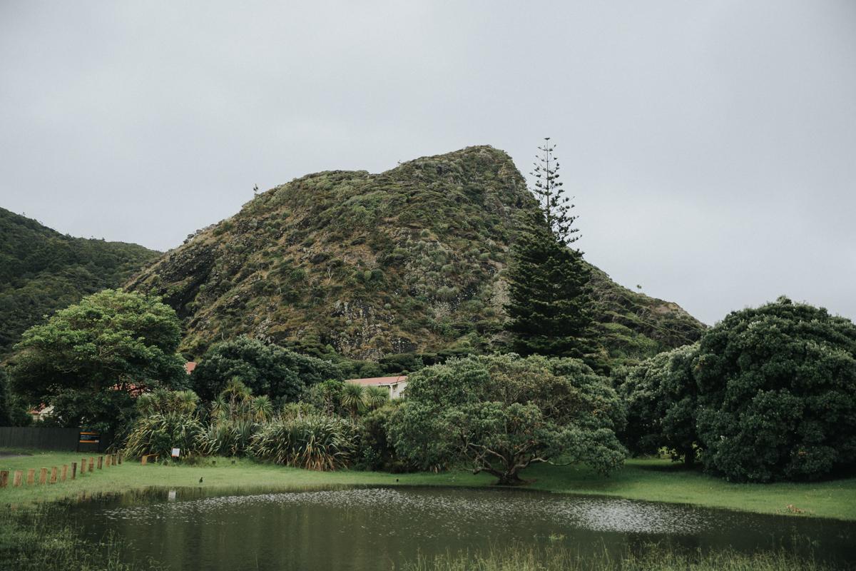 Neuseeland Teil3 (244 von 264).jpg