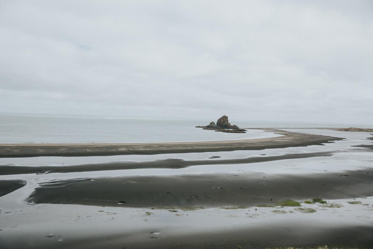Neuseeland Teil3 (246 von 264).jpg