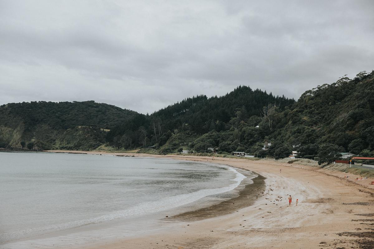 Neuseeland Teil3 (19 von 159).jpg