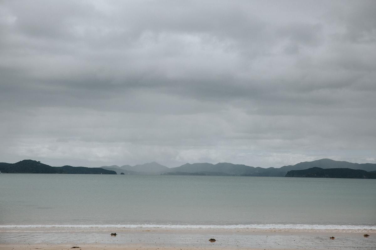 Neuseeland Teil3 (22 von 159).jpg