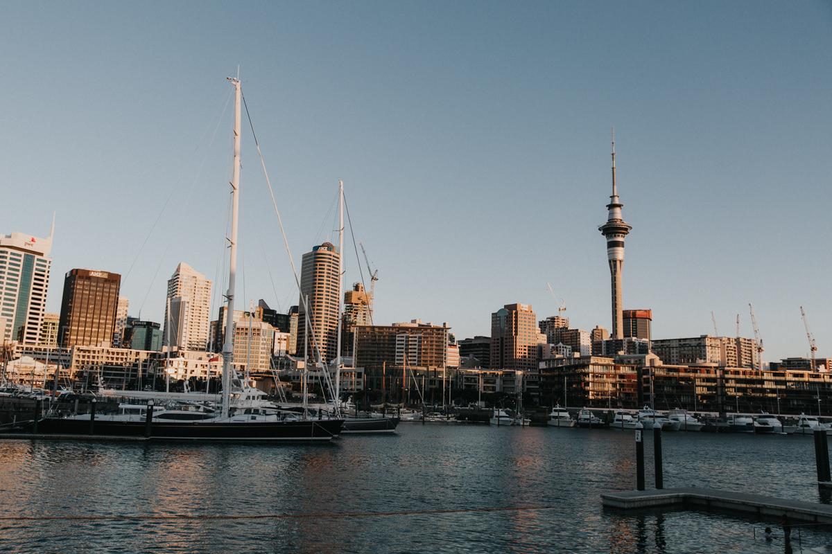 Neuseeland Teil3 (142 von 159).jpg