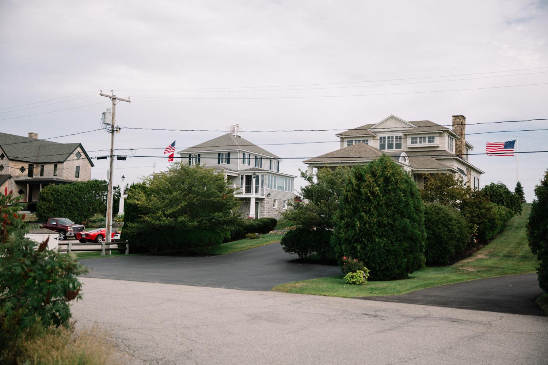 New Hampshire (4 von 82).jpg