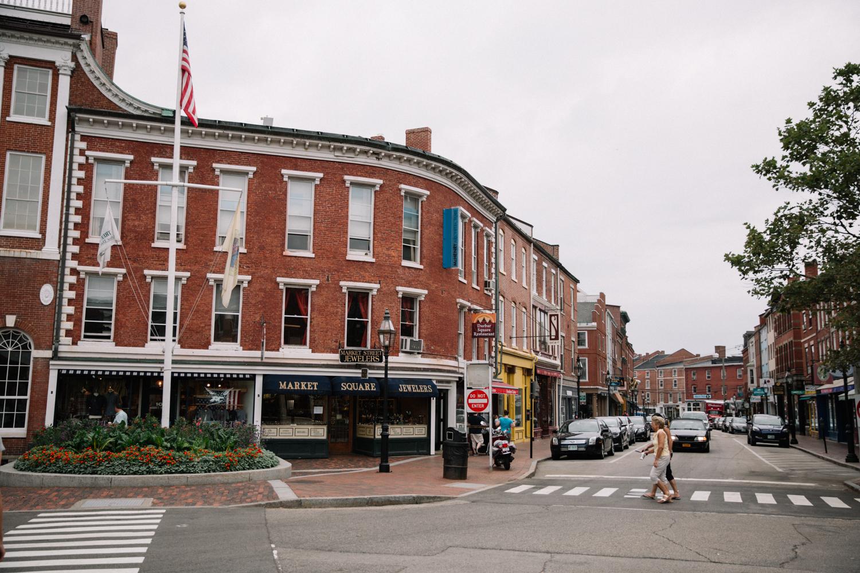 New Hampshire (14 von 82).jpg