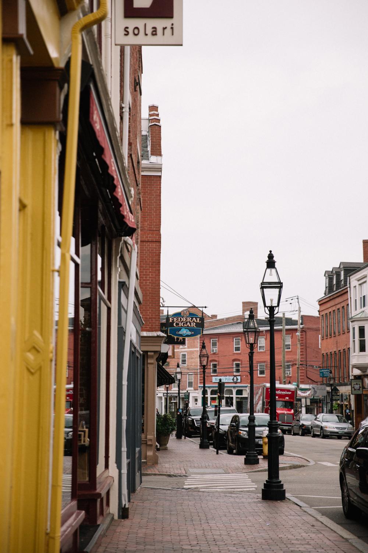 New Hampshire (15 von 82).jpg