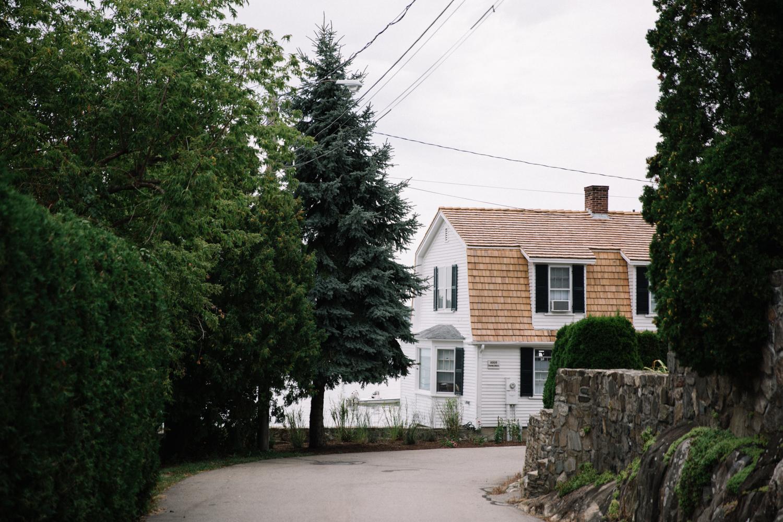 New Hampshire (39 von 82).jpg
