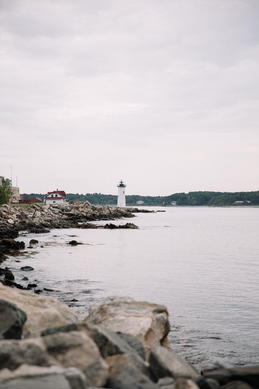 New Hampshire (44 von 82).jpg