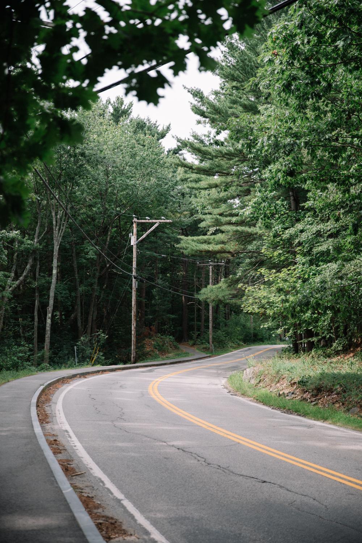New Hampshire (54 von 82).jpg