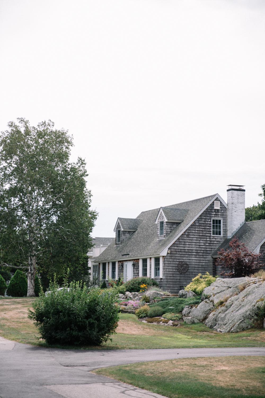 New Hampshire (59 von 82).jpg