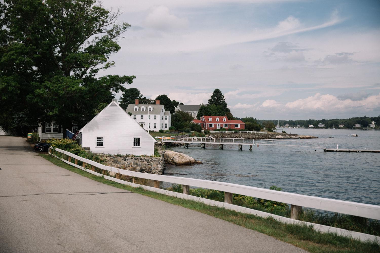 New Hampshire (60 von 82).jpg