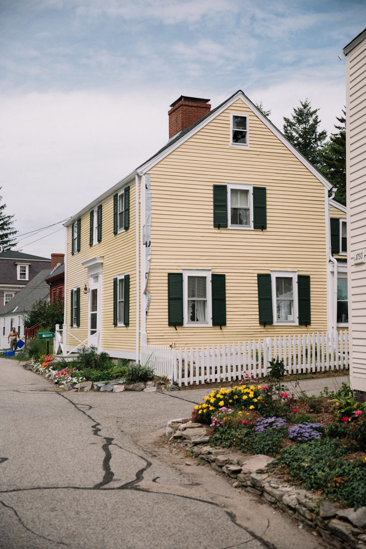 New Hampshire (61 von 82).jpg