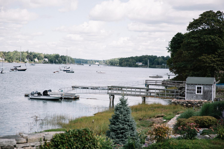 New Hampshire (65 von 82).jpg