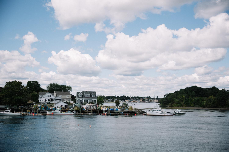New Hampshire (69 von 82).jpg