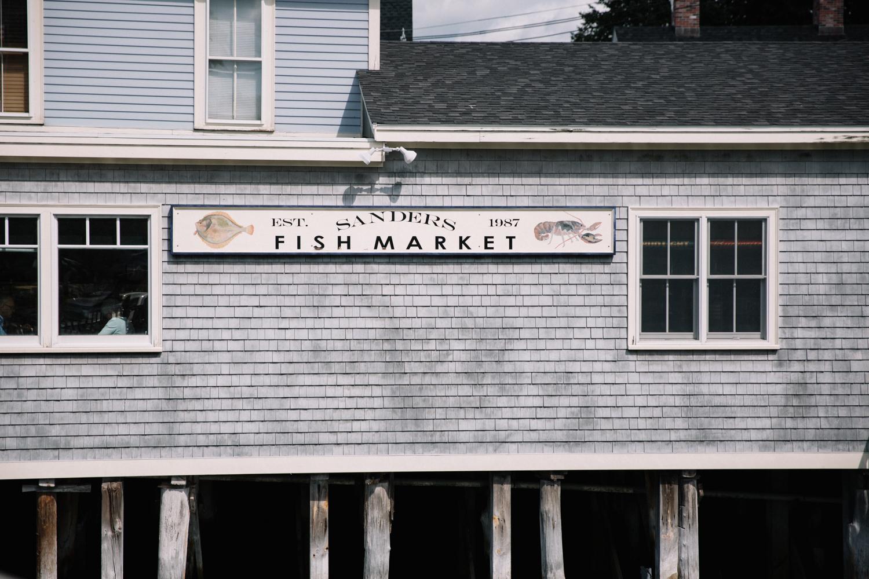 New Hampshire (72 von 82).jpg